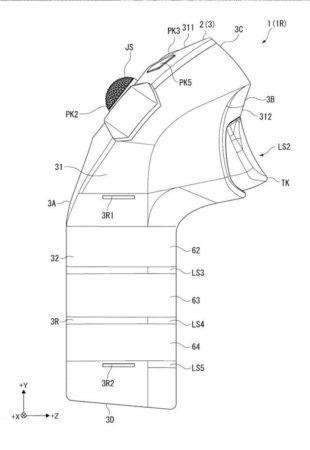 Playstation Move Patents Jan18 3 310x450