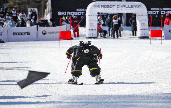 Robot Skieur 600x380