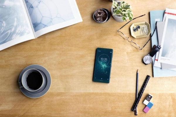 Sony Xperia Xz2 1 1000x668 600x400