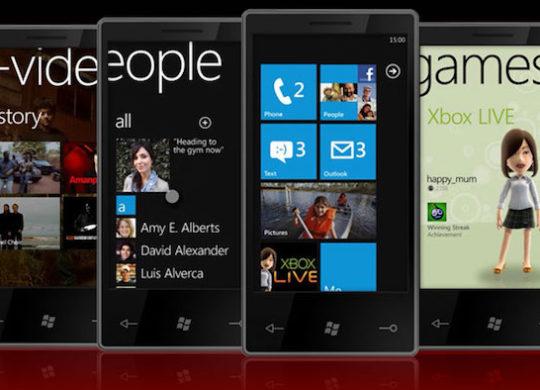 windows-phone-7-series