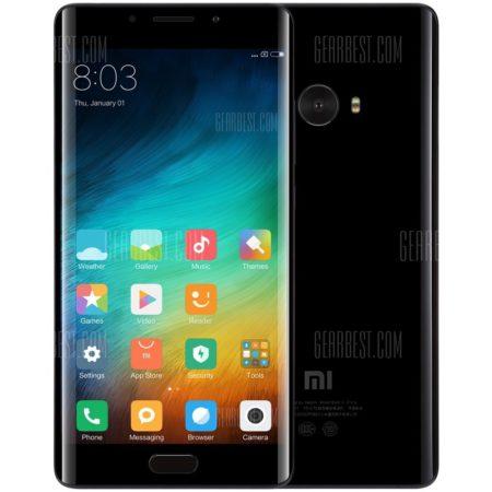 Xiaomi Note 2 450x450