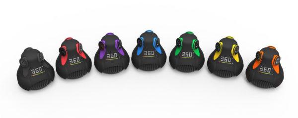 360cam Color Range Top View 600x239