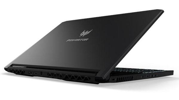 Acer Triton 600x337