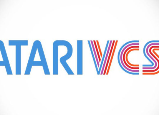 Atari-VCS-Family 1