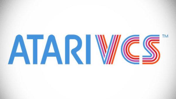 Atari VCS Family 1 600x338