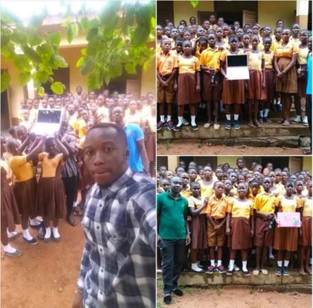 Cours Informatique Ghana Ordinateurs 456x450