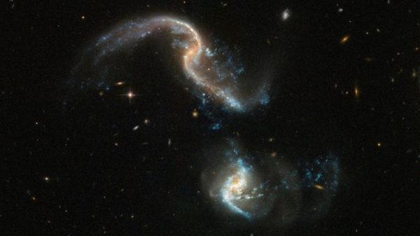 Galaxies En Fusion 600x337