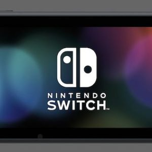 Nintendo confirme : la Switch Pro avec plus de puissance n'arrivera pas cette année