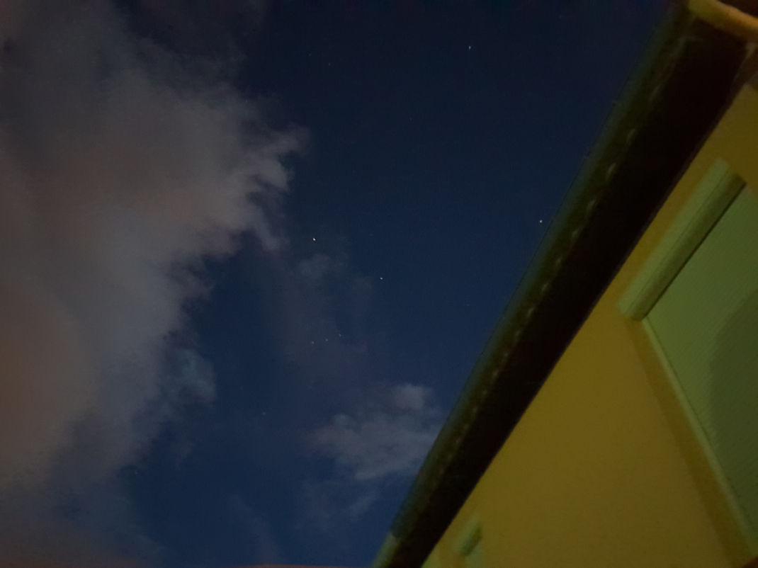 Photo De Nuit S9 1