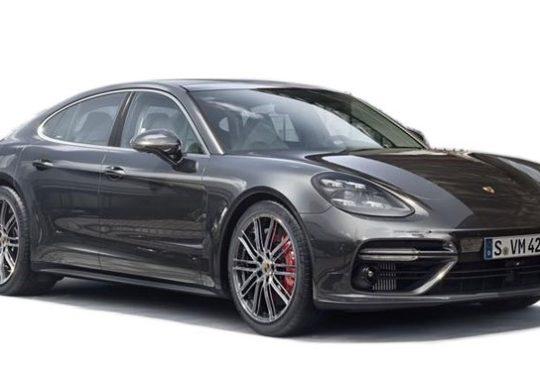 Porsche-Panamera-Exterior-93280