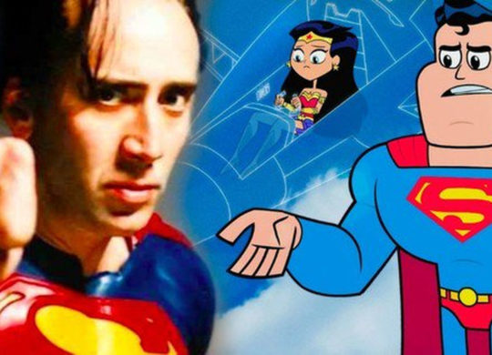 Teen-Titans-Go-To-Movies-Cast-Nicolas-Cage