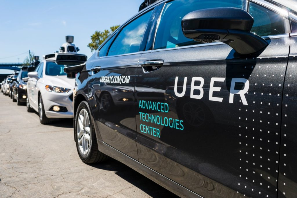 UBER RESEARCH 1024x682