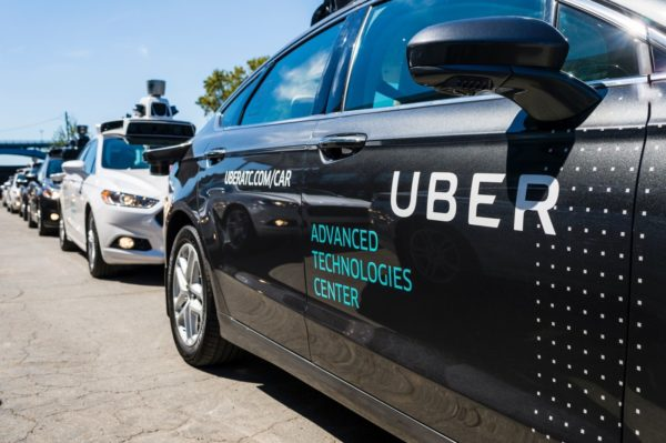 UBER RESEARCH 600x399