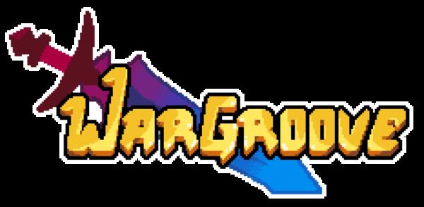 WARGROOVE 600x294