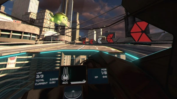 WipEout Omega VR 03 28 18 600x336