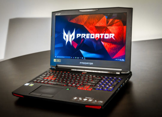 acer-predator-15-17-gaming-laptop-skylake-review-21_0-695×463