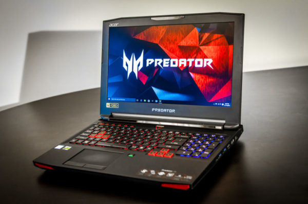 Acer Predator 15 17 Gaming Laptop Skylake Review 21 0 695x463 600x399