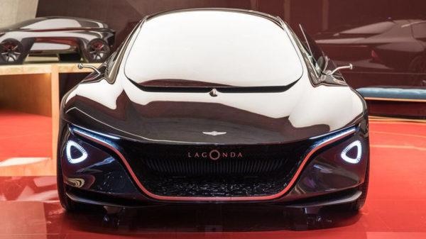 Aston Martin Lagonda Concept Geneva 5 600x337