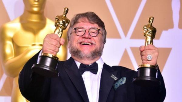 Guillermo Del Toro Oscars 13dzu6aw12us71rcqdllaoc1wx 600x338