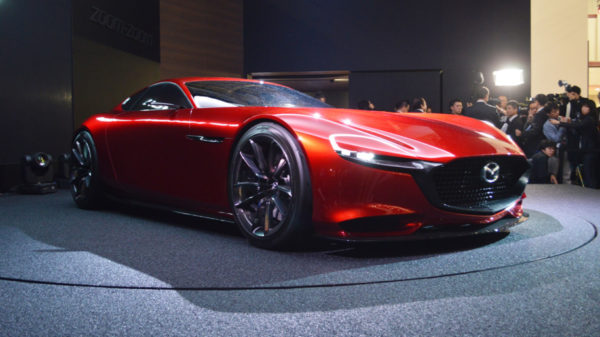 Mazda Rx Vision Concept 000 1 600x337