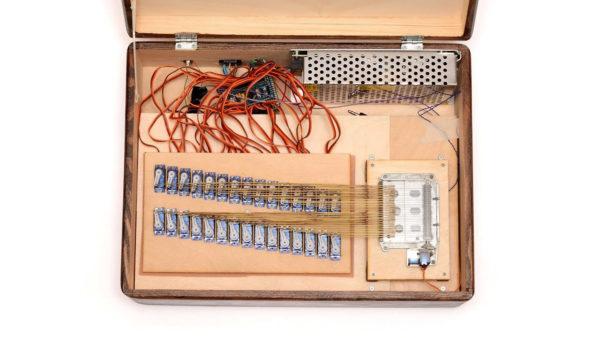 Mitxela Music Box 600x338