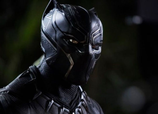 skynews-black-panther-marvel_4241768