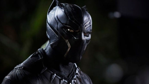 Skynews Black Panther Marvel 4241768 600x337