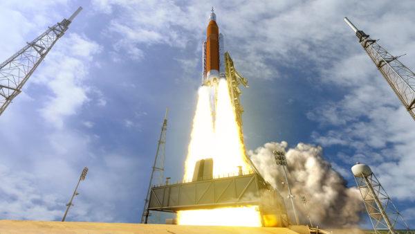 Sls 70mt Dac3 Orange Launch Uhr2 Adj Tw Sm 600x338