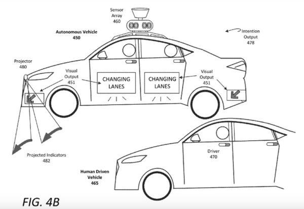 Uber Patent 2 600x413