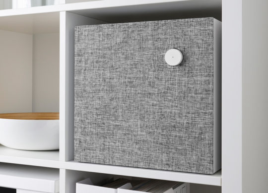 144157-speakers-news-ikea-eneby-are-scandinavian-speakers-for-a-budget-price-image1-yfrv4k7flx