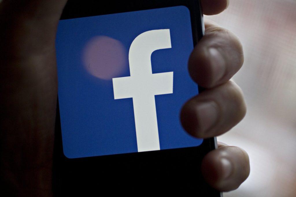 Facebook Logo 1 1 1024x682