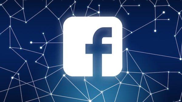 Facebook Logo 3 600x337