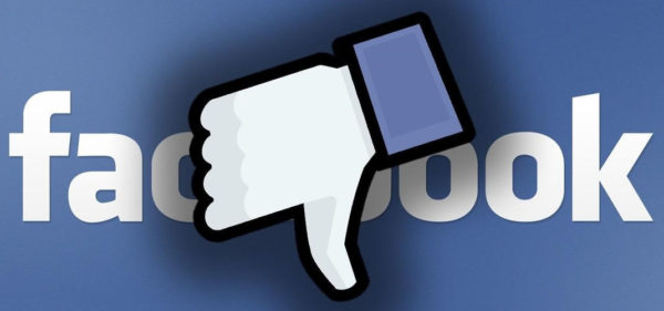 Facebook Censure 600x281