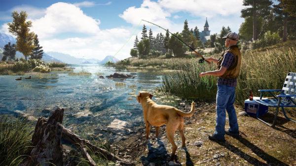 Far Cry 5 2 600x337