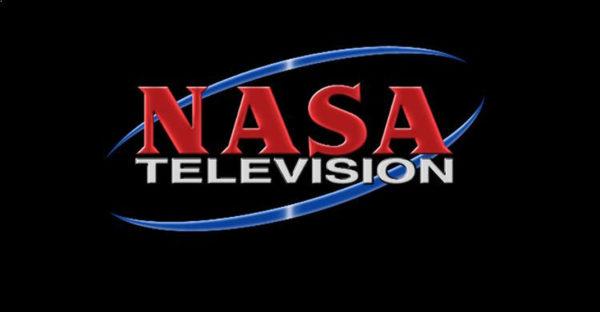 NASA Television 600x312