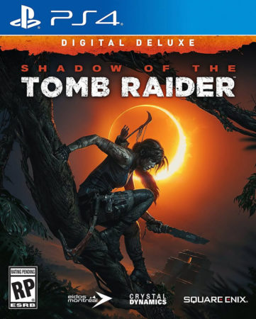 ShadowoftheTombRaider PS4 Jaquette 001 361x450