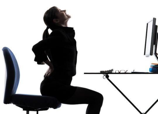 Sitting-Hero-Image
