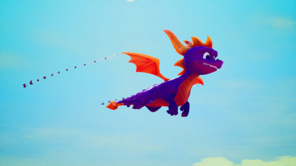 SpyroReignitedTrilogy PS4 Editeur 003 600x337