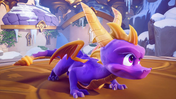 SpyroReignitedTrilogy PS4 Editeur 007 600x338