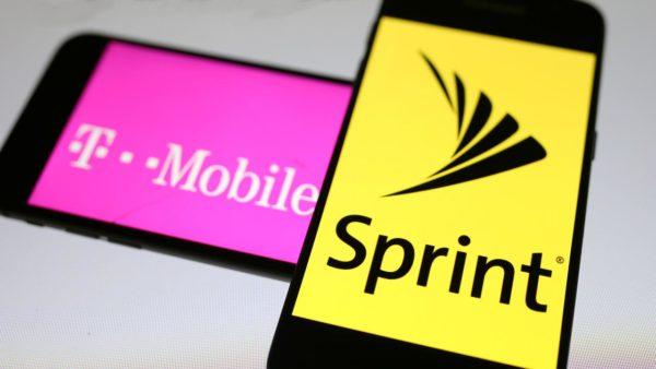 T Mobile Sprint Logos 600x338
