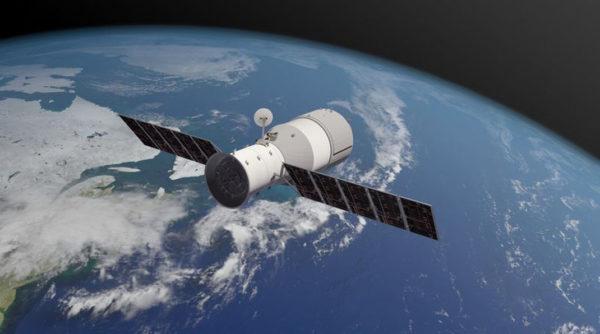 TG1 On Orbit 002 600x334