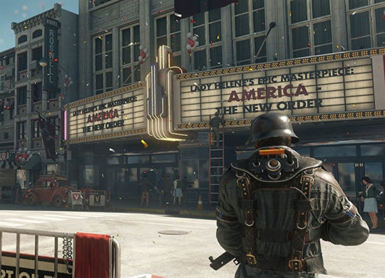 Wolfenstein-2-the-new-colossus-980×616