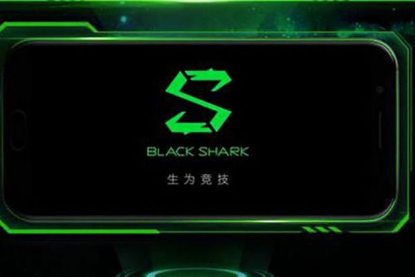 Black Shark 640x427 600x400