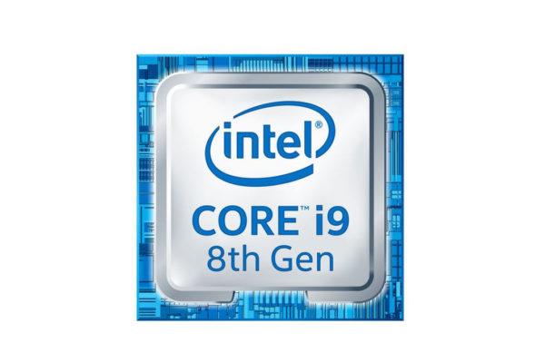 Corei9.0 600x399