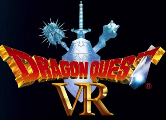 dragon-quest-vr-890×500