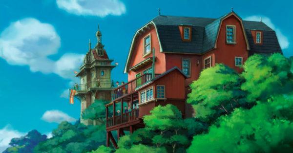 Ghibli1 640x334 600x313