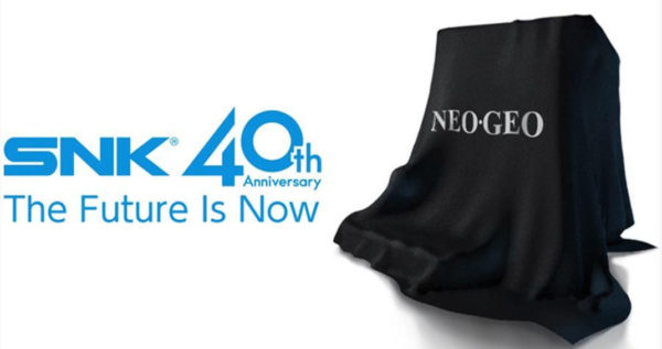 Neo Geo Mini 600x317