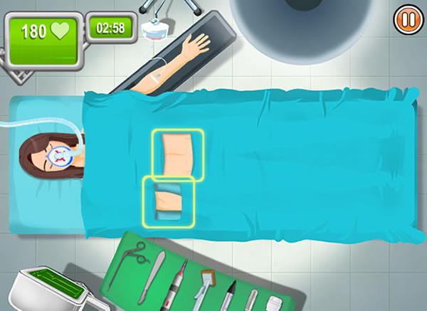 Operatenowhospitalsurgeon