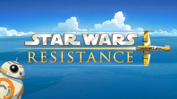 Star Wars Resistance Tall 600x338