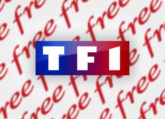 tf1-free